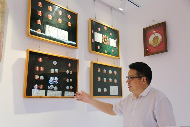 """高新区红色展览馆成红色教育""""打卡地""""(分(1767330)-20210709083951_副本.jpg"""