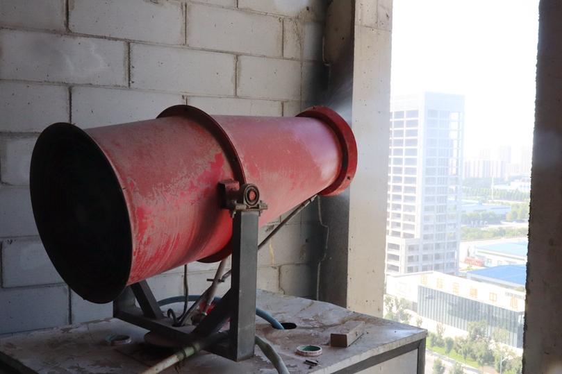 """请重新分版""""雾炮上楼"""",建筑工地空气焕然(1948598)-20210903084745_副本.jpg"""