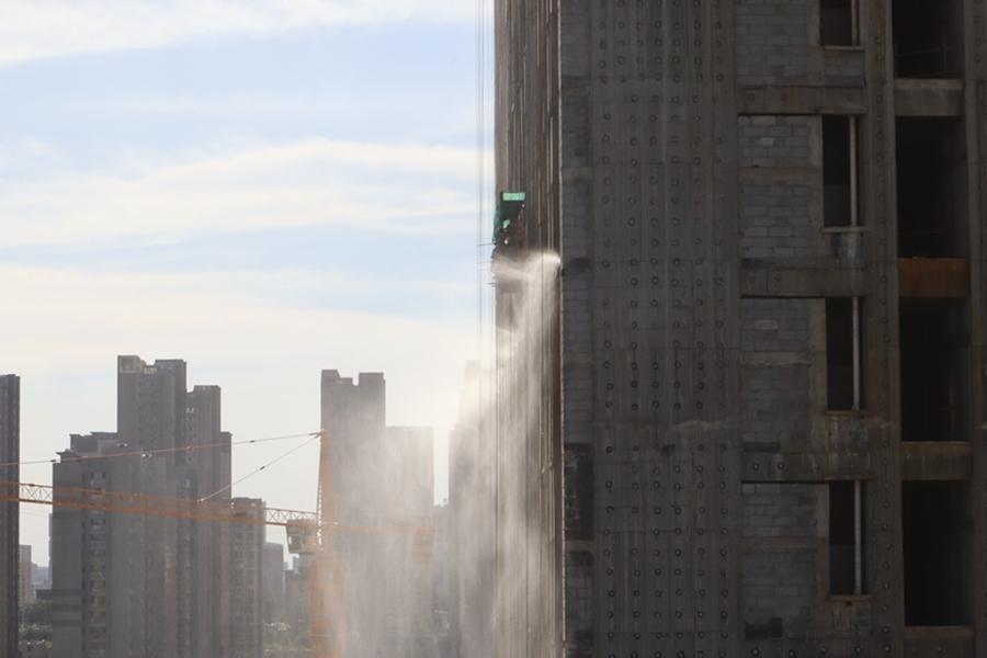 """请重新分版""""雾炮上楼"""",建筑工地空气焕然(1948600)-20210903084105_副本.jpg"""